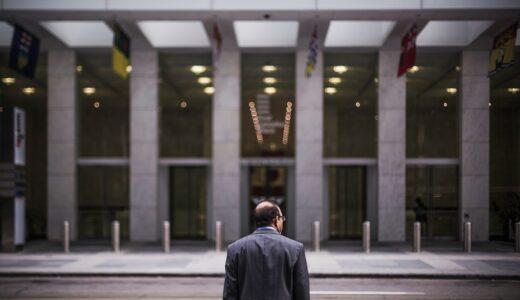 債務整理を弁護士に依頼する8つのメリットと費用をプロが解説