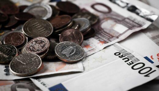 2社以上ある借金を債務整理する3つの方法と失敗しない為のポイント