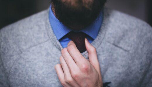 エムアールアイ債権回収株式会社とは~ハガキや電話、メールが来た際の対応方法と債務整理