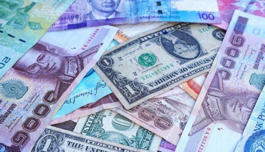 闇金の借金は返さなくていい?ヤミ金の問題解決方法と債務整理の方法