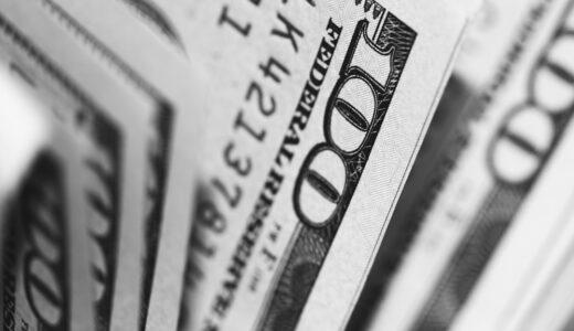 ライフカードの返済が出来ない!債務整理の問題解決方法と利息や返済方法