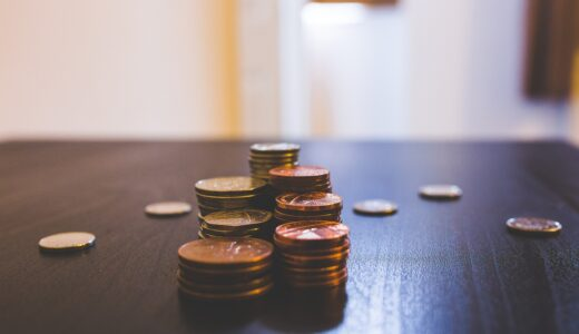 過払い金請求を自分でする方法~アコムやセゾンへ過払い金請求を自分でする方法