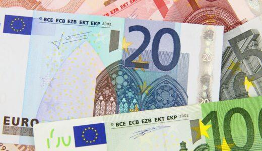 借金100万円の返済方法と債務整理を今すぐすべき理由