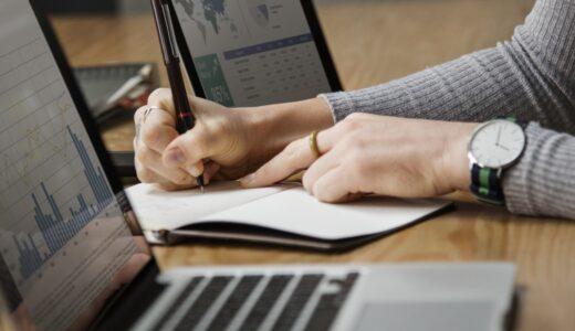 受任通知とは-債務整理を依頼すると督促がなくなる?受任通知送付の注意点
