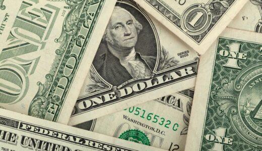 債務整理費用が払えない。分割で任意整理、個人再生、自己破産をする方法
