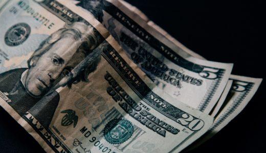 債務整理をすると妻への影響は?ばれるリスクや注意点を紹介