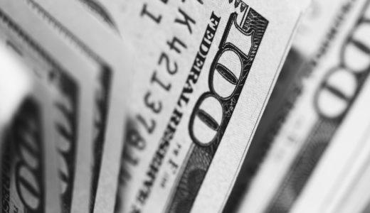 債権差押命令が届いたらどうなる?債務整理による合法解決策を分かりやすく解説