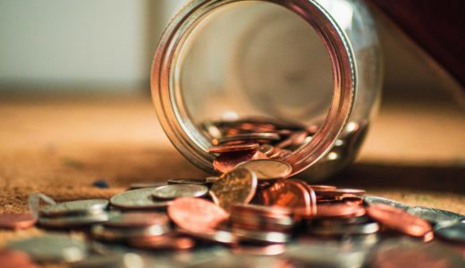 3年以上全く返済していない借金、放置するとどうなってしまうのか?債務整理による解決方法についても解説