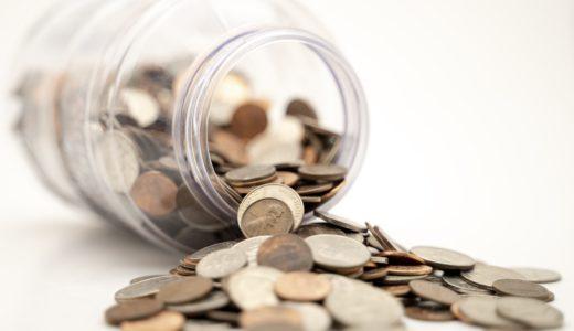 膨らみすぎた借金を減らしたい人は今すぐ債務整理などで対処を!放置するリスクや解決法を紹介