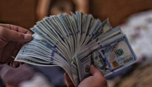 個人再生と自己破産の違いは?費用やメリット・デメリットを整理して解説