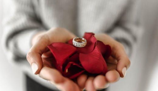 婚約者に債務整理することはバレるの?結婚に影響する?