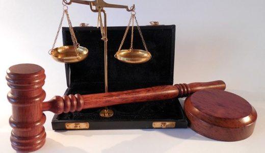 「法テラス」とは?債務整理を依頼する法律事務所のアテがない人必見!